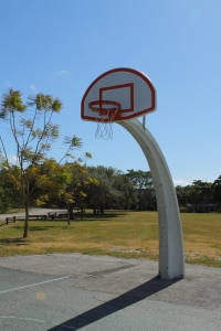 basketball-court-1389958-m.jpg