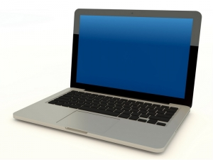 modern-laptop-computer-isolated-1432157-m.jpg