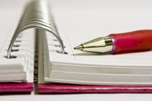notebook-wih-spiral-and-red-cover-1223590-m.jpg
