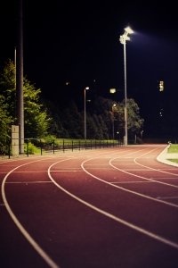 athletic-tracks-3-1347223-m