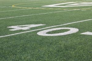 football-field-1430512-4-m