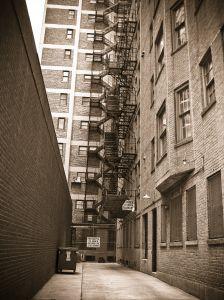 chicago-alley-1159929-m