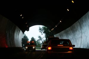 tunnel-with-police-car-1015021-m