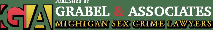 Michigan Sex Crime Attorneys Blog